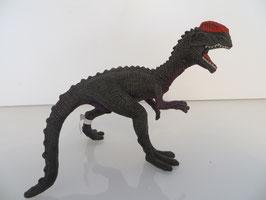 Schleich McDonalds Dilophosaurus, 2020