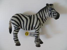 Schleich Zebra, 1998