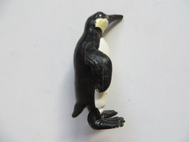 Schleich Pinguin, 1992
