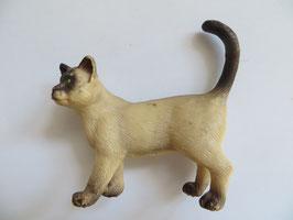 Schleich Birmese Katze, 1997