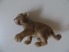 Schleich Löwenbaby spielend, 2003