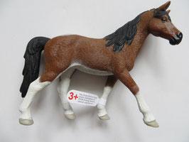 Schleich, McDonalds Pferd, 2020