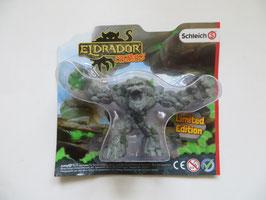 Eldrador Mini Steinmonster, Sonderedition