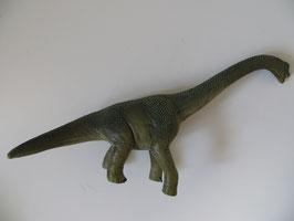 Schleich Brachiosaurus, 2016
