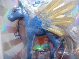 Bayala Lion, Prinz der Sterne