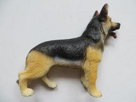 Schleich Schäferhund, 2003