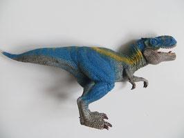 Schleich Tyrannosaurus Rex, 2011