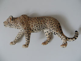 Schleich Leopard 2015