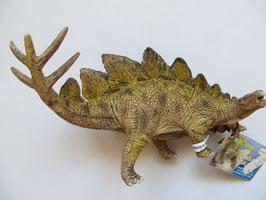 Schleich Stegosaurus, 2015