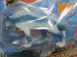 Eldrador Minischneewolf