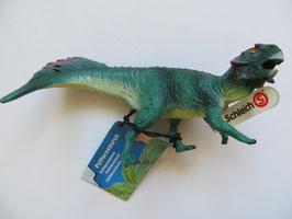 Schleich Psittacosaurus, 2017