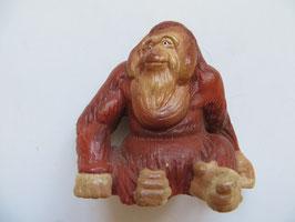 Schleich Orang Utan, 1992
