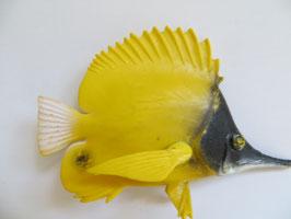 Schleich Röhrenmaul-Pinzettfisch 2001/2002