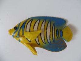 Schleich Pfauenauge-Kaiserfisch, 2000