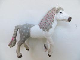 Schleich, McDonalds Welsh Pony, 2019
