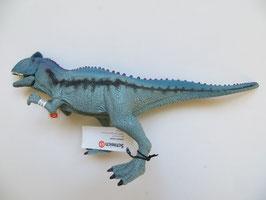 Schleich Cryolophosaurus, 2019