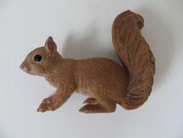 Schleich Eichhörnchen, 2006
