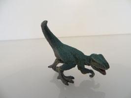 Schleich Mini Tyrannosaurus Rex,