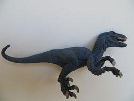 Schleich Velociraptor, 2014