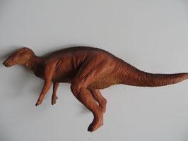 Schleich Edmontosaurus, 1997