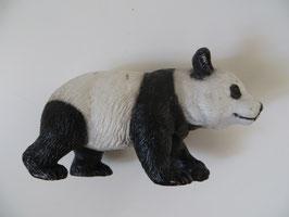 Schleich Pandabärin, 2001