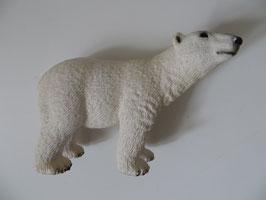 Schleich Eisbär 2011