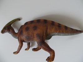 Schleich Parasaurolophus, 2006