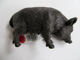 Schleich Wildschwein Bache, 2003