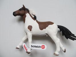 Schleich Mustang Hengst, Sonderfarbe 2015
