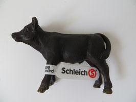Schleich Black Angus Kalb 2012