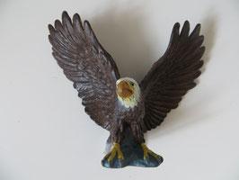 Schleich Weißkopfseeadler, 2001