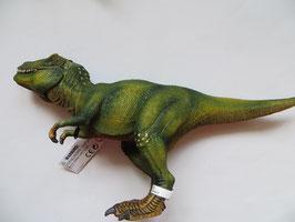 Schleich Tyrannosaurus Rex grün, 2011