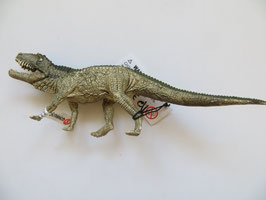 Schleich Postosuchus, 2019