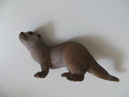 Schleich Otter, 2012