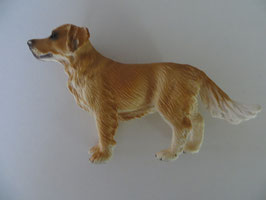 Schleich Golden Retriever 2003