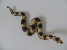 Schleich Boa Constrictor, 1999
