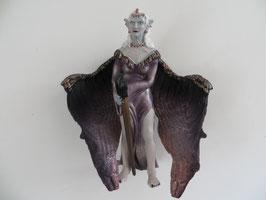 Bayala Schattenelfe Menetea, 2007