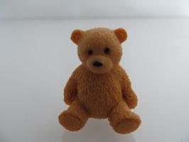 Schleich kleiner Teddybär