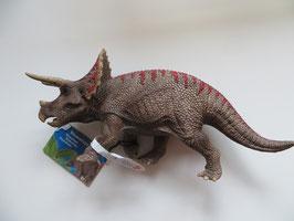 Schleich Triceratops, 2017