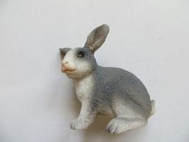 Schleich Kaninchen, 2016