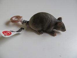 Schleich Ratte, 2002