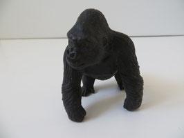 Schleich Gorilla Silberrücken, 2001