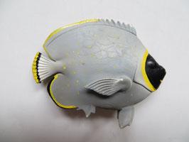 Schleich Perlen-Falterfisch, 2000