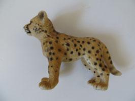Schleich Gepard Junges, 2003