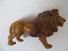 Schleich Löwe, 1996