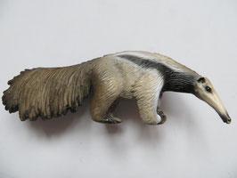 Scheich Ameisenbär, 2002