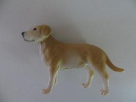 Schleich Labrador Rüde 2009