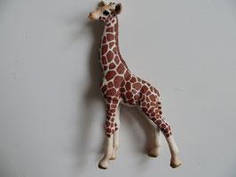 Schleich Giraffenbaby, 2015