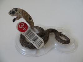 Schleich Kobra, 2016