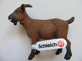Schleich Ziege, 2016